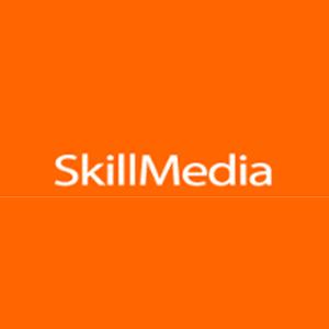 Studio SkillMedia Servizi e prodotti per la comunicazione audiovisiva e dei nuovi media