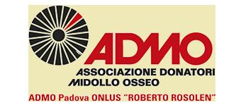 Admo Padova